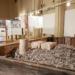 Sevilla acoge la exposición Reusing Posidonia sobre el uso de materiales Ecológicos en la Construcción de viviendas