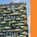 Knauf Insulation y la sostenibilidad
