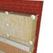 Catálogo Lana Mineral para SATE de Knauf Insulation