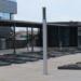 Mace se convierte en el principal certificador BREEAM en Uso de España