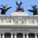 MAPAMA abre a información pública el borrador de la Estrategia Española de Economía Circular