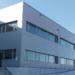 Una nave industrial de Guadalajara obtiene la primera certificación de Sostenibilidad del mundo LEED v.4