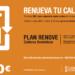 Abierto plazo para solicitar Ayudas para la Renovación de Ventanas y Calderas del Plan Renhata