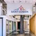 Las soluciones innovadoras de Saint-Gobain reconocidas por Séptimo año consecutivo