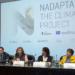 El proyecto europeo LIFE NAdapta sitúa a Navarra como pionera en adaptación al Cambio Climático