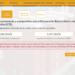 Nueva calculadora de Ahorro Energético en la plataforma Sika Smart City