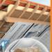 Catálogo Sistema Homeseal de Knauf Insulation