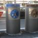 Envac inicia un plan para adaptar sus sistemas de recogida neumática de residuos a la Directiva Europea