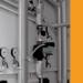 Soluciones de Aislamiento para Instalaciones Térmicas en la Edificación