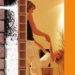 Catálogo Supafil 034 de Knauf Insulation