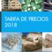 Tarifa de precios Knauf Insulation 2018