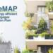 Acuerdo entre Triodos Bank y GBCe para desarrollar una Hipoteca Verde Europea