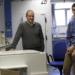Investigadores de la UPV/EHU desarrollan un prototipo para monitorizar variables ambientales en Edificios