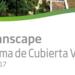 Catálogo Urbanscape Sistema de Cubierta Verde de Knauf Insulation