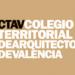 El 13 de febrero Valencia acogerá una Jornada Técnica sobre Rehabilitación de Edificios