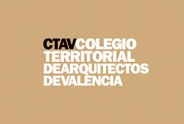 El 13 de febrero se celebrará una jornada técnica sobre rehabilitación de edificios en CTAV.