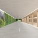 Vía Célere reinventa el concepto tradicional de los garajes en las viviendas