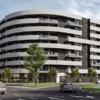 Célere Ciencias 17, Nueva promoción de viviendas Eficientes en Sevilla