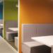AECOM España consigue su primer certificado LEED Platino en la categoría de interiores comercialespara la sede de Citi en Madrid.
