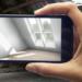 Nueva aplicación para visualizar el efecto real de la luz natural a través del teléfono móvil