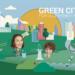 LaEU Green Week 2018tendrá lugar del21 al 25 de mayo 2018 en Bruselas