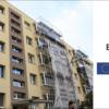 Andalucía se interesa por el uso de nuevos instrumentos financieros para la rehabilitación energética de edificios dentro del ProyectoBUILD2LC