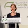 MAPAMA presenta la Plataforma Española de Acción Climática, herramienta público privada para avanzar en el cumplimiento del Acuerdo de París