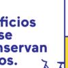 """El COAM lanza el """"Arquitecto de la Casa"""" para concienciar de la necesidad de mantener al día los edificios"""