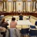 El ayuntamiento de San Sebastián aprueba la ordenanza reguladora del uso de vivienda turística