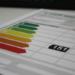Tramitación telemática en Aragón para agilizar la gestión de los certificados energéticos