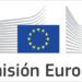 El Plan de Acción de la Comisión Europea para una economía más ecológica y limpia