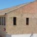 Compra pública de tecnología innovadora en el Ayuntamiento de Alzira para conseguir un Edificio de Energía Casi Nula