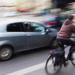 Conama lanza un curso online gratuito de movilidad sostenible