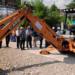 Malasia tendrá viviendas asequibles con construcción eficiente de poliuretano