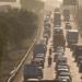 Más del 95% de los residentes de Barcelona creen que la contaminación es un problema importante