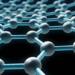 El CIEMAT trabaja para que el material grafeno evolucione dentro de la construcción sostenible