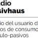 Un estudio analiza la relación del usuario con los edificios de consumo de energía casi nulo