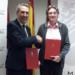 La Fundación Gas Natural Fenosa y el Ayuntamiento de Madrid se unen contra la pobreza energética