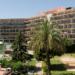 Gas Natural Fenosa organiza un seminario sobre eficiencia energética en hoteles y actividades turísticas