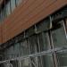 El Gobierno amplía en 78 millones las ayudas a la rehabilitación energética de edificios para hacerlos más eficientes