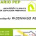 Granada apuesta por Edificios de Consumo Casi Nulo bajo el estándar Passivhaus