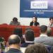 HeidelbergCement Hispania aporta su visión sobre el papel de las cementeras en la economía circular