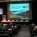 HeidelbergCement Hispania presenta su nueva gama de hormigones autocompactantes