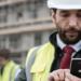 Ibermática lanza 'BIM Integrator' para impulsar la digitalización del sector de la Construcción