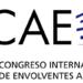Las fachadas 4.0 serán el tema principal de la octava edición del Congreso ICAE 2018