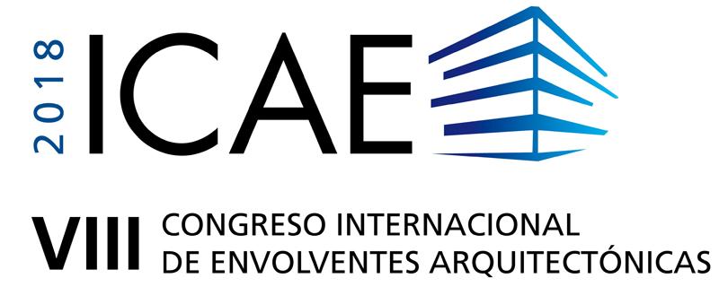 Las fachadas 4.0 serán el tema principal de la octava edición del Congreso ICAE 2018.