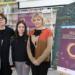 Madrid Agrocomposta continúa con éxito el proyecto de convertir materia orgánica en abono de calidad