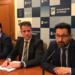 Málaga lidera un plan de acciones innovadoras de adaptación al cambio climático