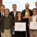 Mapei presenta la segunda edición del Premio a la Arquitectura Sostenible