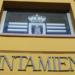 Nuevo programa de ayudas de la Junta de Andalucía para rehabilitar edificios municipales de localidades medianas